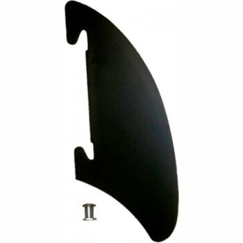 Плавник JOBE Aero SUP 11.6 Side Fin w. Screws